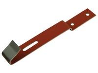 CEMBRIT příchytka hřebenáče 155x19 mm