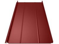 Ruukki Classic PE 30 0,5mm RR29 tmavě červená