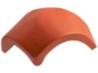 Betonpres Exclusiv hřebenáč Y rozdělovací včetně vrutu cihlová
