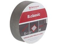 Betonpres opravná lepící páska B.classic 50mm-25bm