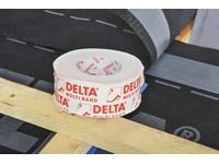 DÖRKEN DELTA MULTI BAND lepicí páska
