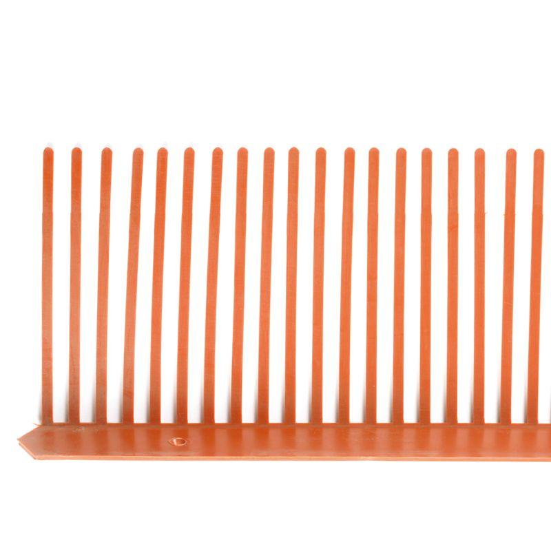 Doplňky ke střešním krytinám